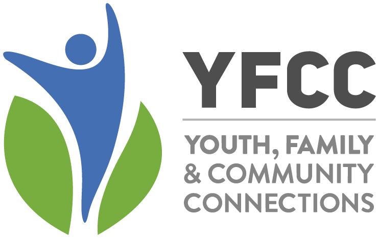 Youth, Family & Community Connections